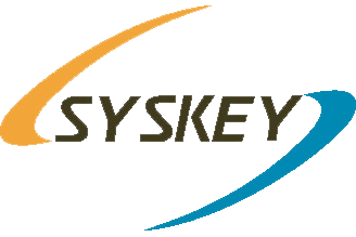 SYSKEY TECHNOLOGY